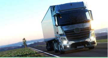 Cheap Crystal Movers