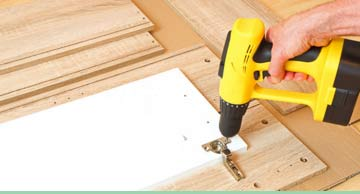 Reassembly_Packing