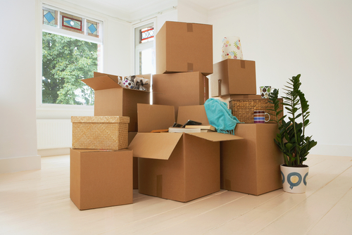 House Removalist Melbourne