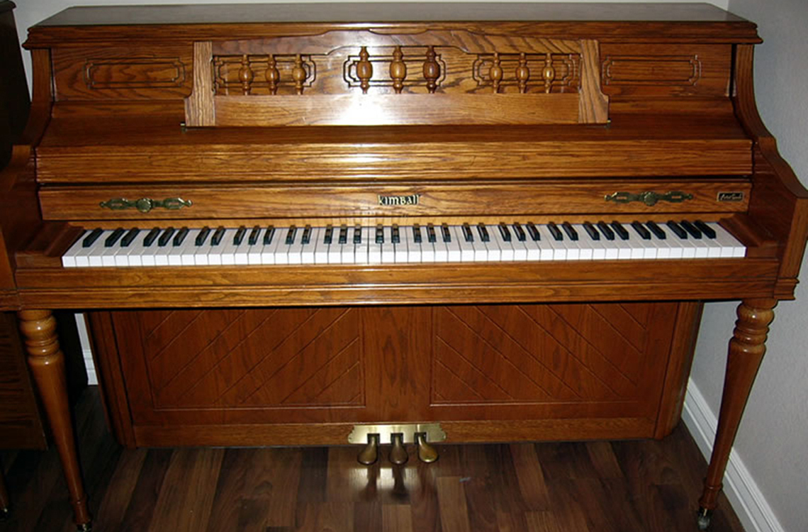 Upright Piano removalist Melbourne